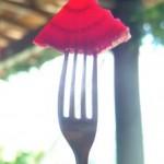 За какво е полезно Червеното цвекло
