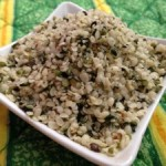 За какво е полезно конопено семе и конопено олио