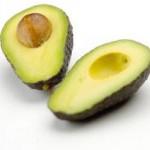 Комбинации в които храните си помагат